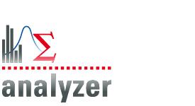 Abbildung analyzer